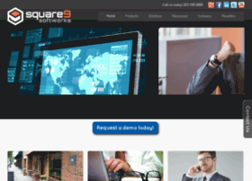 movies.square-9.com