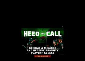 movies.startribune.com