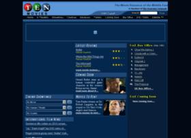 movies.theemiratesnetwork.com