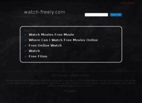 movies.watch-freely.com