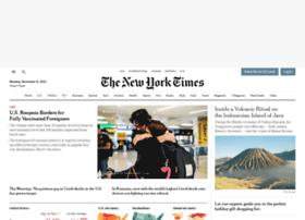 movies2.nytimes.com