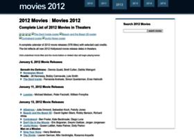 movies2012.com