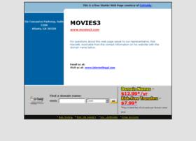 movies3.com