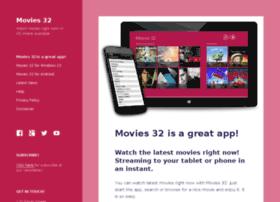 movies32app.com
