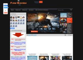 movies4fullfree.blogspot.com