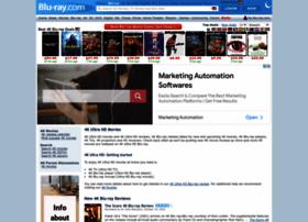 movies4k.com