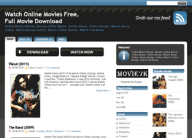 movies5k.blogspot.in