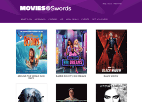 moviesatswords.admit-one.eu