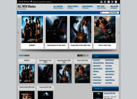 moviesboxhd.blogspot.in