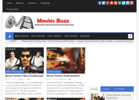 moviesbuzz.in