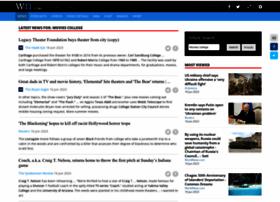 moviescollege.com