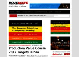 moviescopemag.com