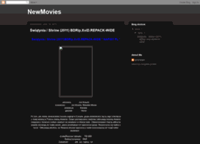 moviesforrfree.blogspot.com