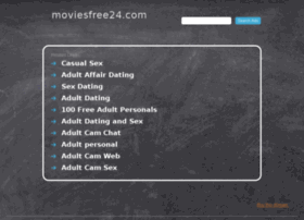 moviesfree24.com