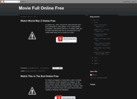 moviesfullonlinefree.blogspot.com