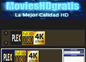 movieshdgratis.org