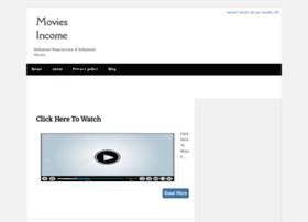 moviesincome.blogspot.com