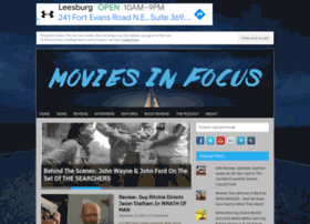 moviesinfocus.com