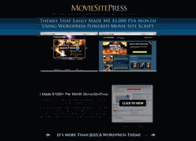 moviesitepress.com
