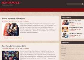 moviesmass.com