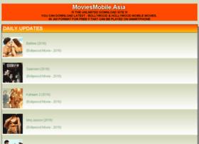 moviesmobile.asia