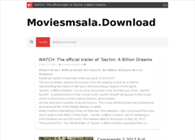 moviesmsala.download