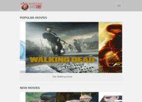 moviesmug.com