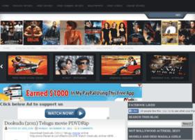 moviesmusic247.blogspot.com