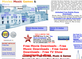 moviesmusicgamesandmore.com