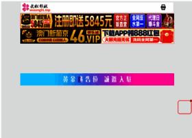 moviesmusicgamesandmore.com