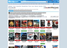 moviesonline.com