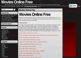 moviesonlinefree3.info