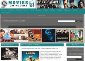 moviesonlinelinks.com