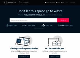 moviesonthemove.tv