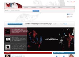 moviespad.com
