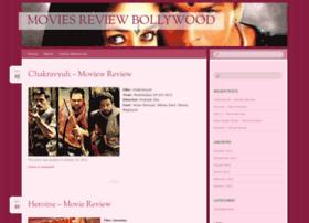 moviesreviewbollywood.wordpress.com
