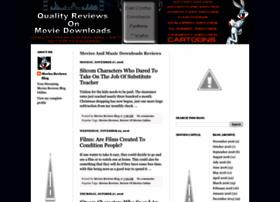 moviesreviewsblog.blogspot.com