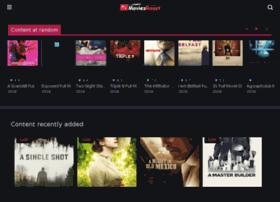 moviesroast.com
