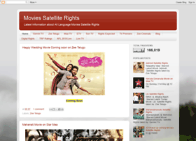 moviessatelliterights.blogspot.com