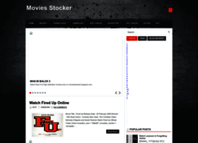 moviesstocker.blogspot.com