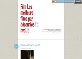 moviestarplanetfilm.tumblr.com