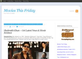 moviesthisfriday.blog.com