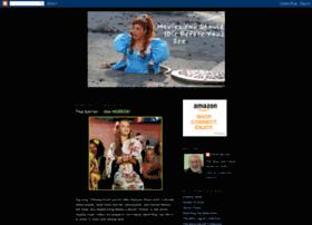 moviestodiebeforeseeing.blogspot.com