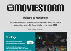 moviestormblog.com