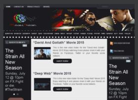 moviestrailer.org