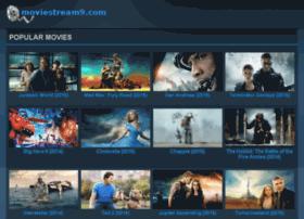 moviestream9.com