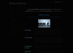moviestreaming.com