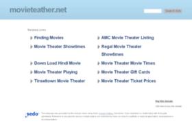 movieteather.net