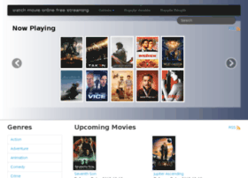 movietheatreshub.com