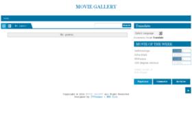 movietimegallery.blogspot.in